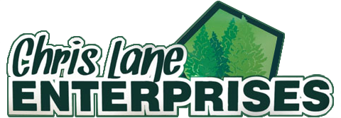 Chris Lane Enterprises Logo